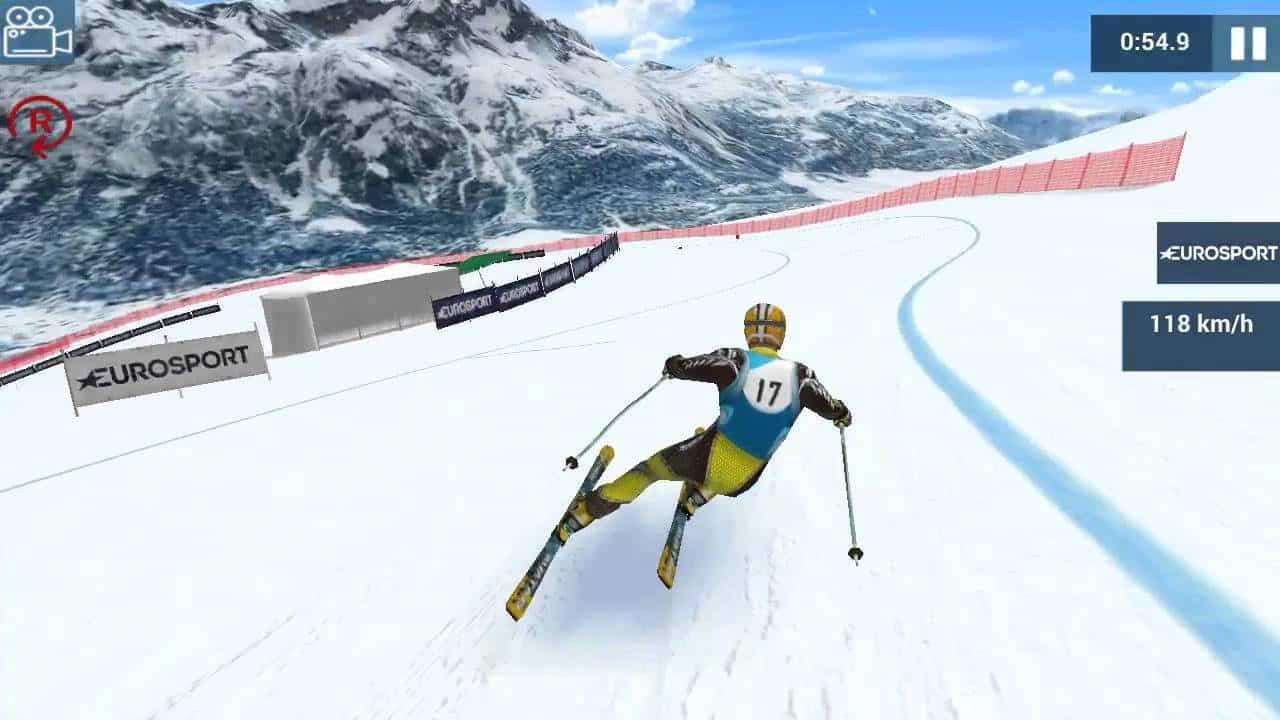 ski-challenge-2016-8