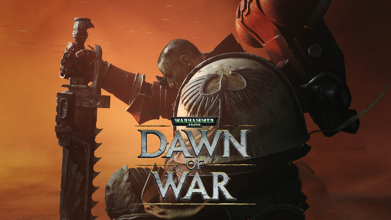 warhammer-40000-dawn-of-war-cover