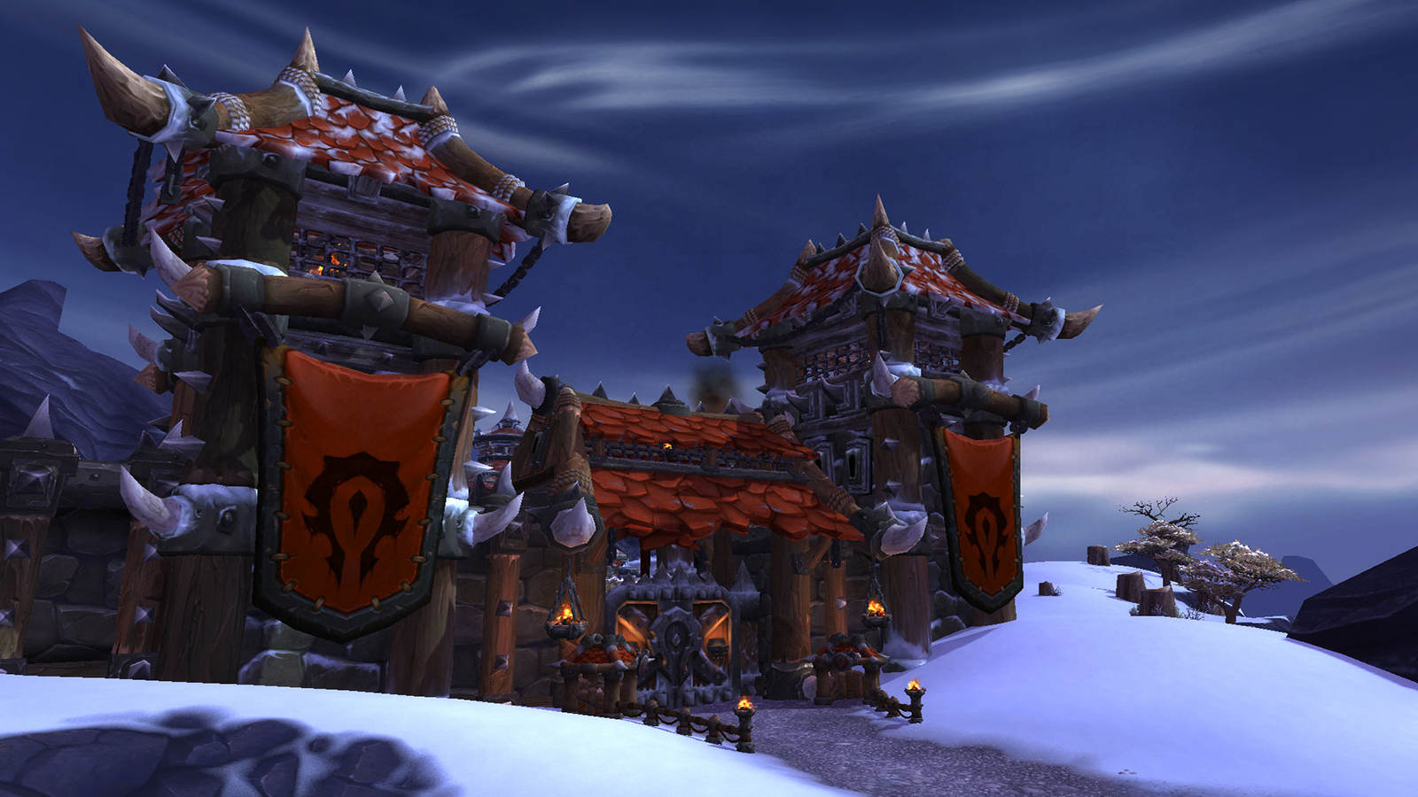 warlords-of-draenor-60