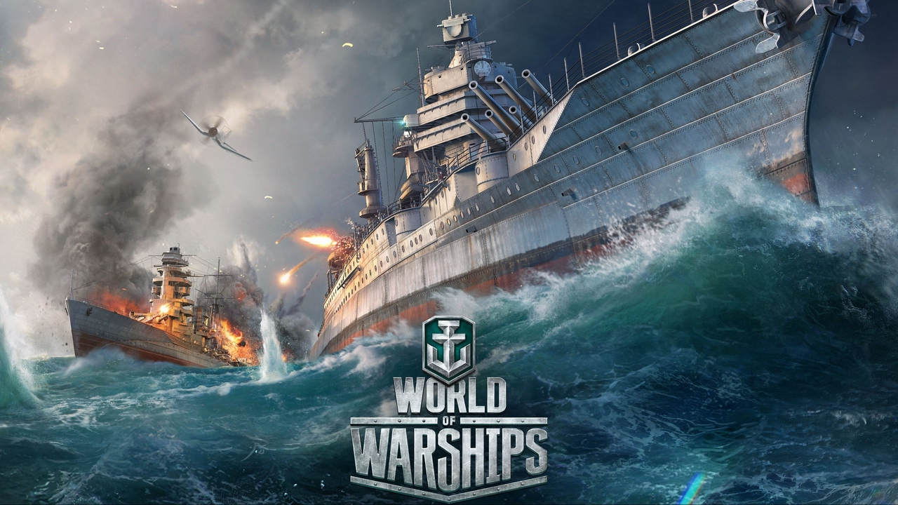 world-of-warship-10