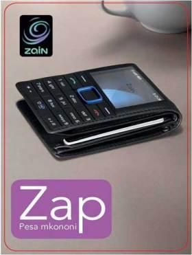 https://i2.wp.com/www.telecompaper.com/content/images/zap-pesa-mkononi.jpg?resize=280%2C371