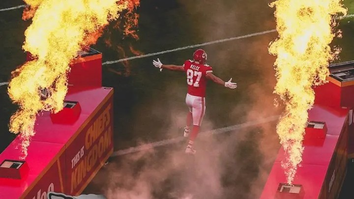 NFL, Darrelle Revis non giocherà contro i Bills