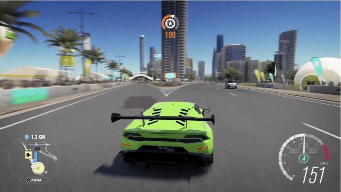 Forza Horizon 3, la nostra recensione
