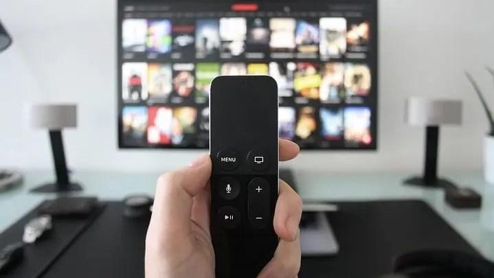 Serie tv e film on demand, un confronto sui servizi disponibili