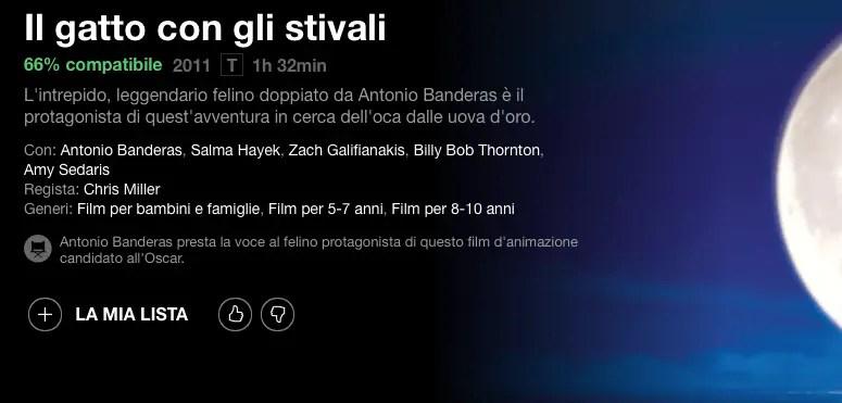Netflix, pronte serie interattive per adulti