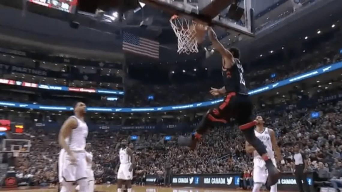 NBA: Houston vincenti sugli Spurs, perde Boston con Utah