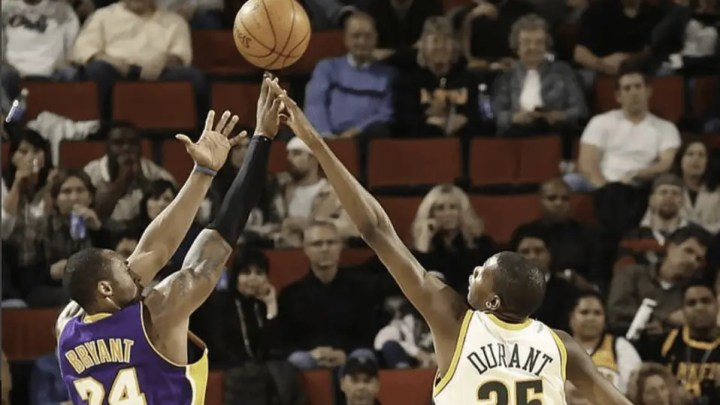 NBA: Warriors vincenti con i Lakers, Rockets 14^ vittoria