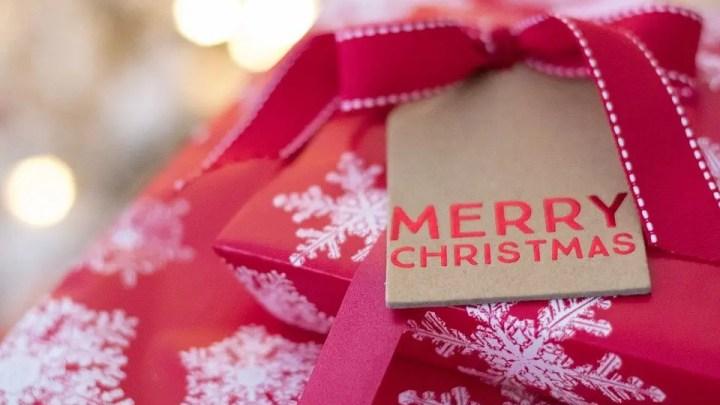 Auguri di Buon Natale da TeleDigitale.it