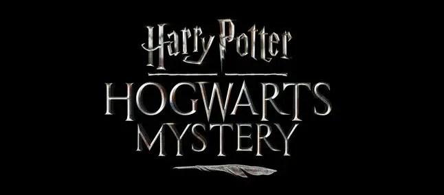 Harry Potter, arriva il videogioco per iOS e Android