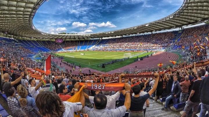 Serie A, Napoli e Roma fermate da Fiorentina e Chievo