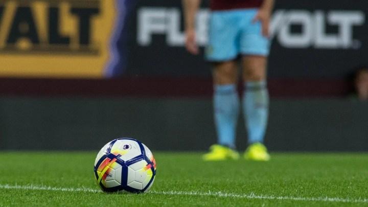 Premier League, i diritti tv valgono oltre 4 miliardi di sterline