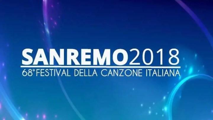 Sanremo 2018, le parole dei protagonisti