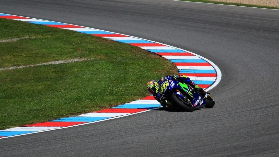 MotoGP, si parte! Tutto il Motomondiale su Sky Sport HD