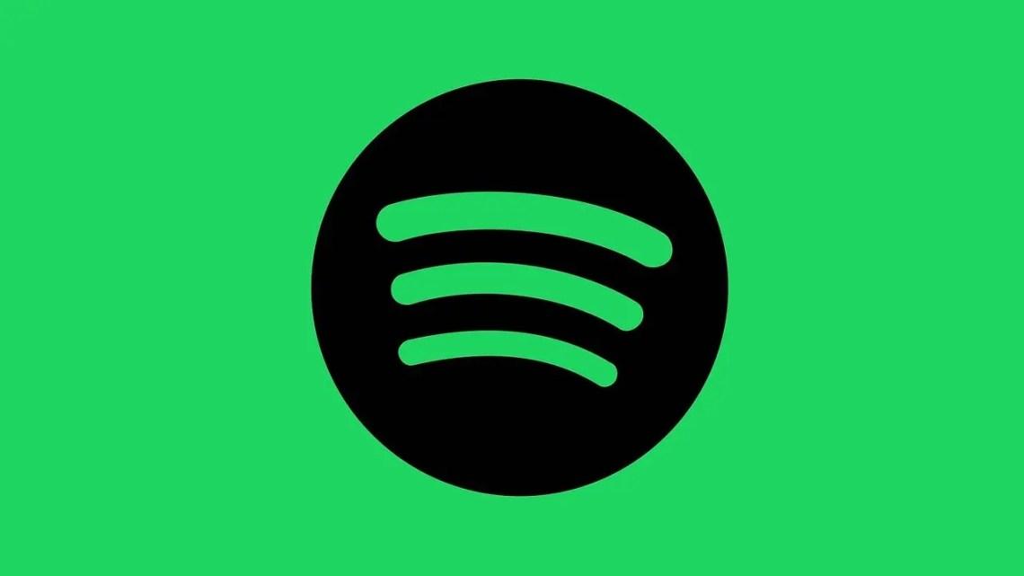 """Spotify accusa Apple: """"Limita la scelta degli utenti"""""""