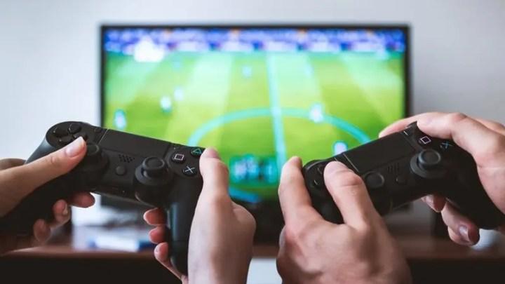 Videogiochi, il 51% del mercato è mobile