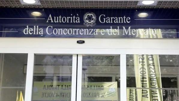 Antitrust, sanzioni a Sky per 7 milioni di euro