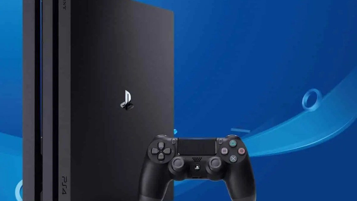 Sony, risolto il bug del messaggio che bloccava la PlayStation 4