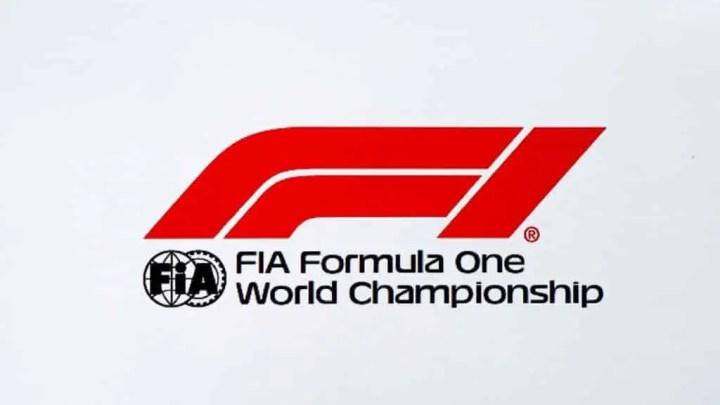 Formula 1, nuovo regolamento: un punto al giro più veloce
