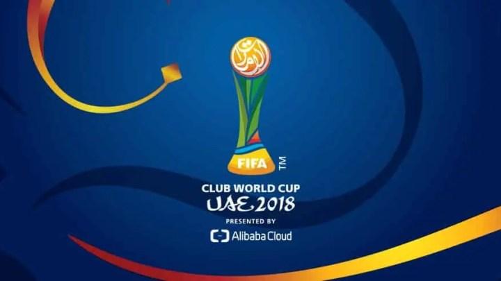 Mondiale per Club 2018: date, orari e dirette tv