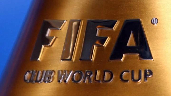 Finale Mondiale per Club 2018: dove vedere Real-Al-Ain