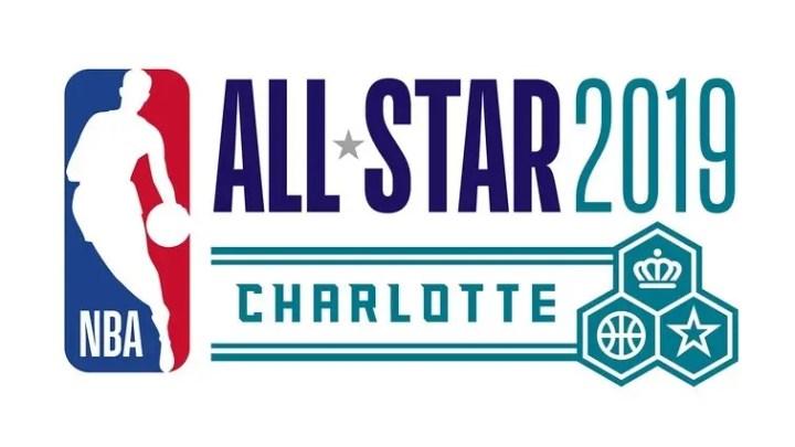NBA, al via questa notte l'All-Star Weekend in diretta su Sky Sport