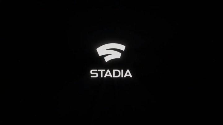Google lancia Stadia, la nuova frontiera dei videogiochi