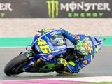 MotoGP, dal Qatar il via alla stagione 2019