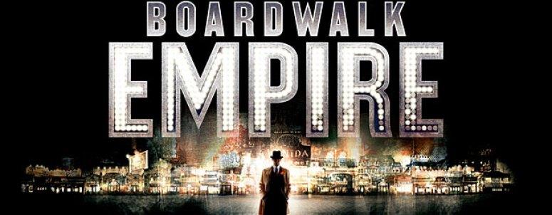 boardwalk-empire-1