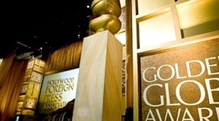 golden-globe