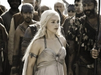 Game-of-Thrones-Emily-Clarke04