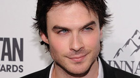 Ian Somerhalder_the vampire diaries