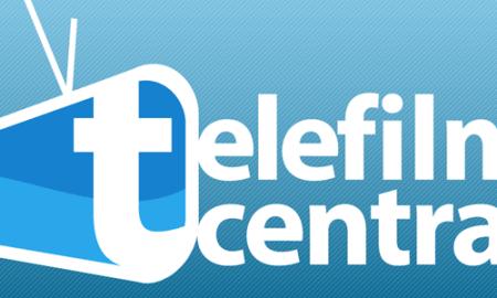 telefilm-central
