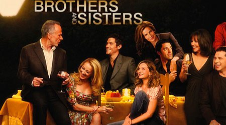 brothers-sisters-5