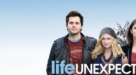 LifeUnexpected_640x250