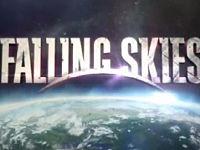 falling-skies-logo_opt