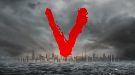 v_visitors2009_promo_640x250