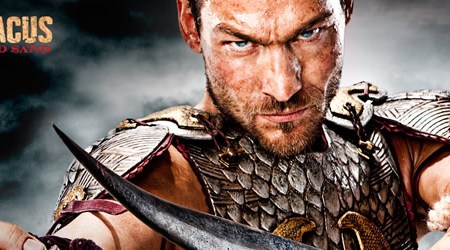 spartacus_andywhitfield_640x250