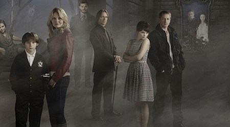 Once Upon a Time02