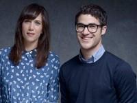 Imogene cast al Toronto Film Festival