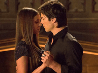 The Vampire Diaries 407 a