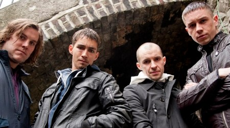 LoveHate-Series-610x250