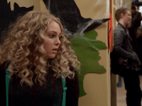 The Carrie Diaries 104a