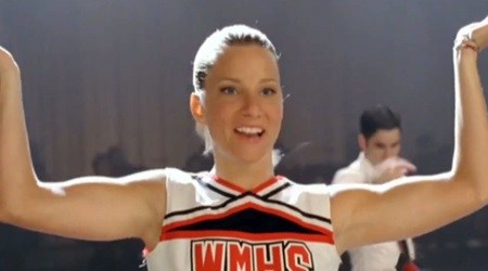 Brittany-heather-morris-call-me-maybe-dance-on-glee-season-4