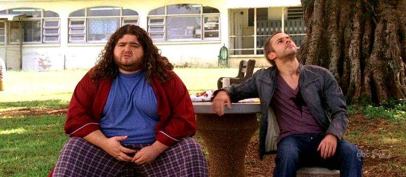 migliori bromance serie tv