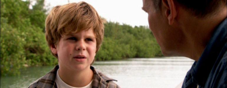 Dexter_1x01_Dexter