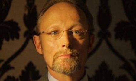 Lars-Mikkelsen-sherlock