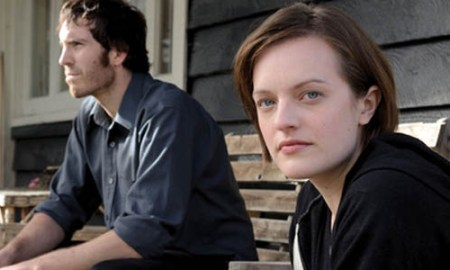 Game of Thrones Elisabeth Moss