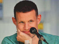 doctor-who_matt-smith_comic-con-2013-