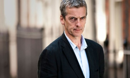 Peter-Capaldi_The-Thick-of-It