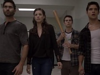 Teen-Wolf-Season-3-Episode-10-The-Overlooked